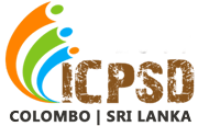 ICPSD