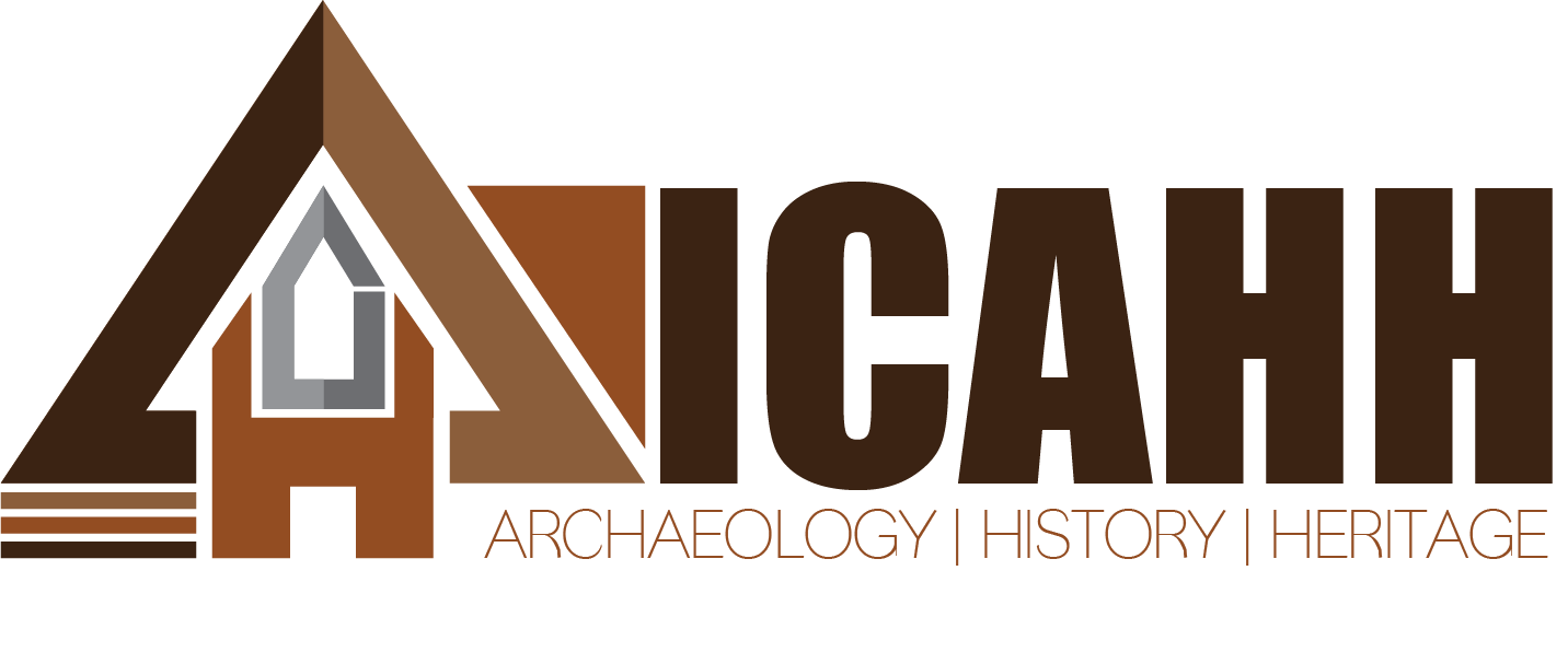 archaeology conference