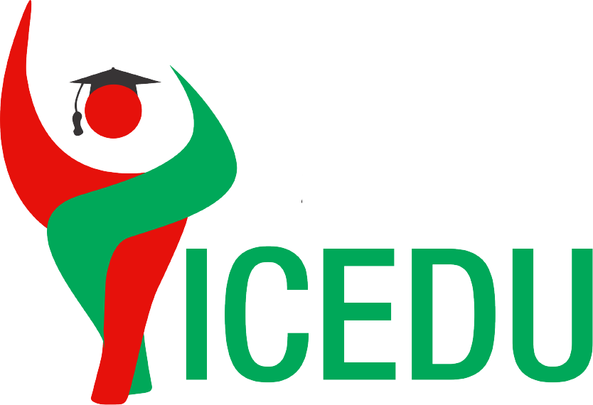 ICEDU